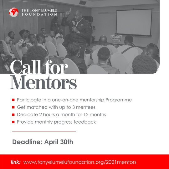 tony-elumelu-foundation-mentorship-programme
