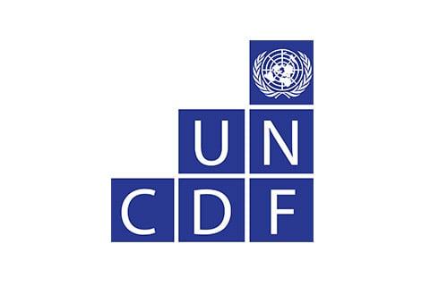 uncdf-internship