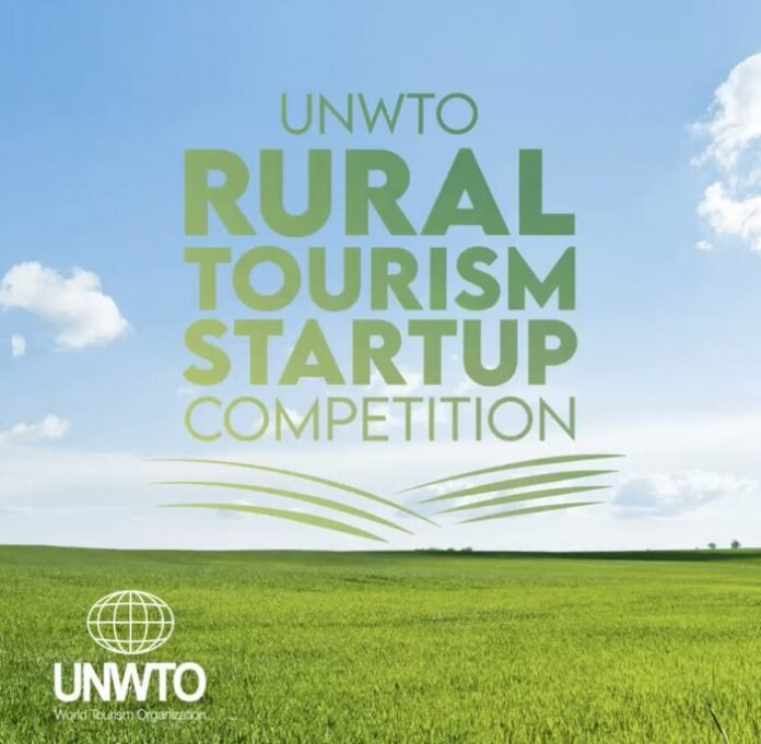 unwto-rural-tourism-startup-competition