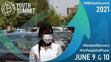 wbg-youth-summit