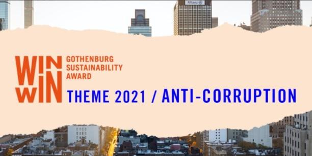 win-win-gothenburg-sustainability-award