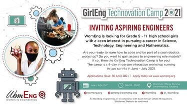 womeng-girleng-technovation-camp-2021