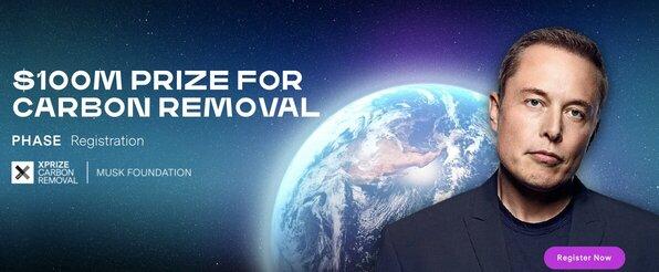 xprize-carbon-removal