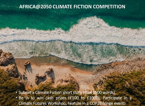 africa2050-climate-fiction-competition