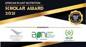 african-plant-scholars-program