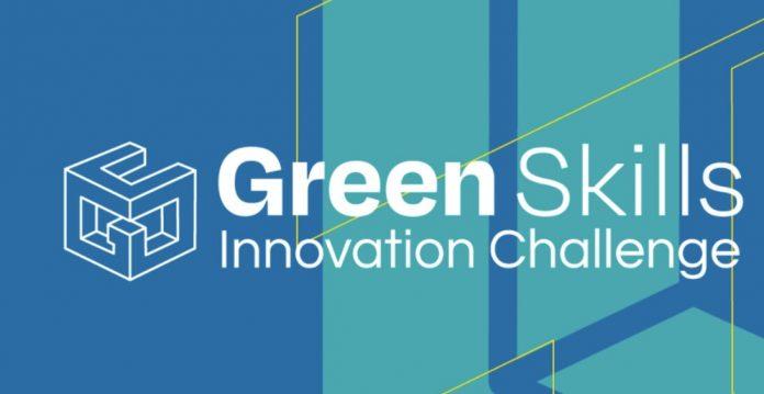 ashoka-hsbc-green-skills-innovation-challenge