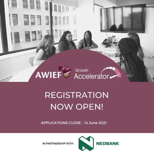 awief-growth-accelerator-program-2021