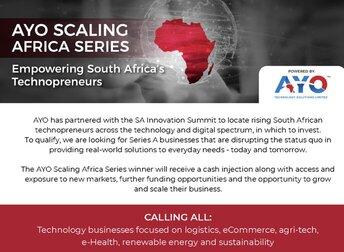 ayo-scaling-africa-series-2021