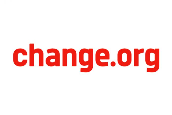 change-org-internship-2021