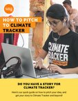 climate-tracker-pitch