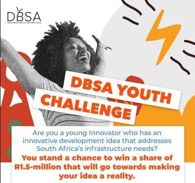 dbsa-youth-challenge