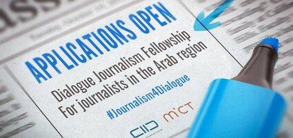 dialogue-journalism-fellowship