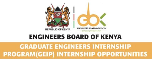 ebk-graduate-engineers-internship-program
