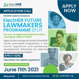 electher_future_lawmakers_program