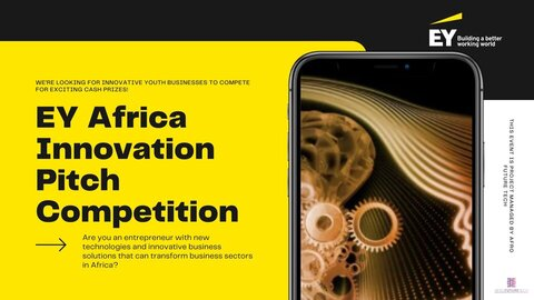 ey-africa-innovation-pitch-competition
