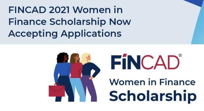 fincad-women-in-finance-scholarship