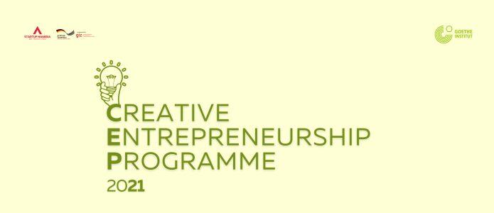 goethe-namibia-creative-entrepreneurship-programme