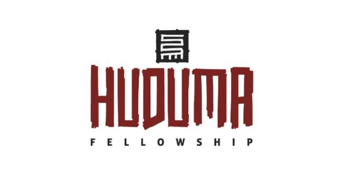huduma-fellowship-2021
