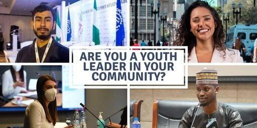hurford-youth-fellowship-2021