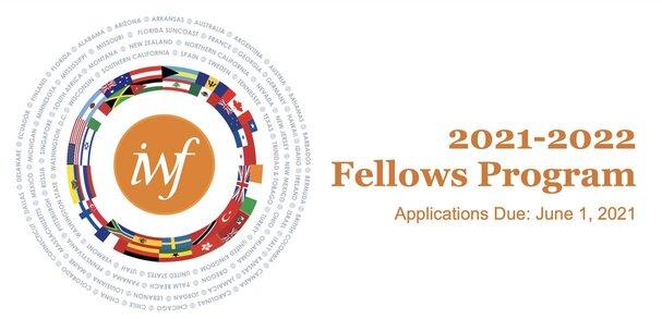 iwf-2021-2022-fellows-program