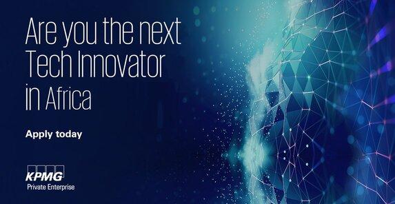 kpmg-tech-innovator-competition