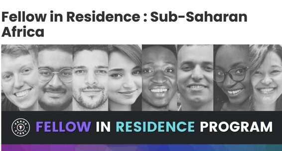 peace-first-fellow-in-residence-program-2021