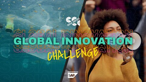 sap-2021-social-shifters-innovation-challenge