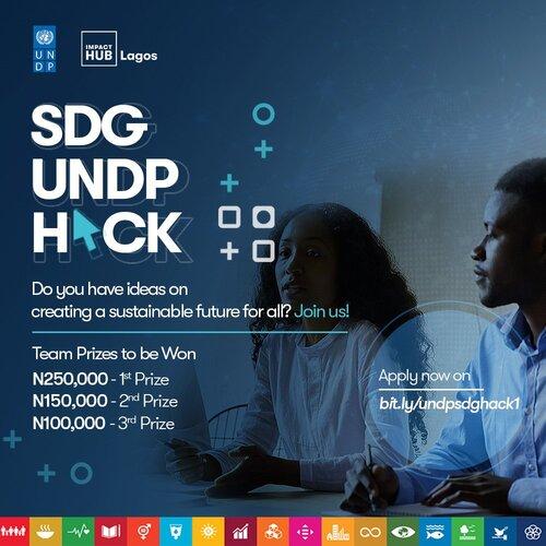 sdg-undp-hackathon