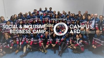 social-and-inclusion-business-camp
