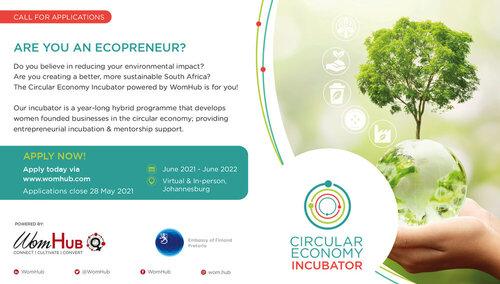 womhub-circular-economy-incubator
