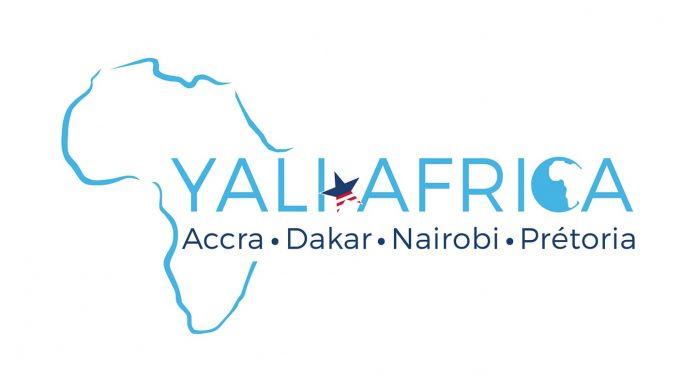 yaliafrica