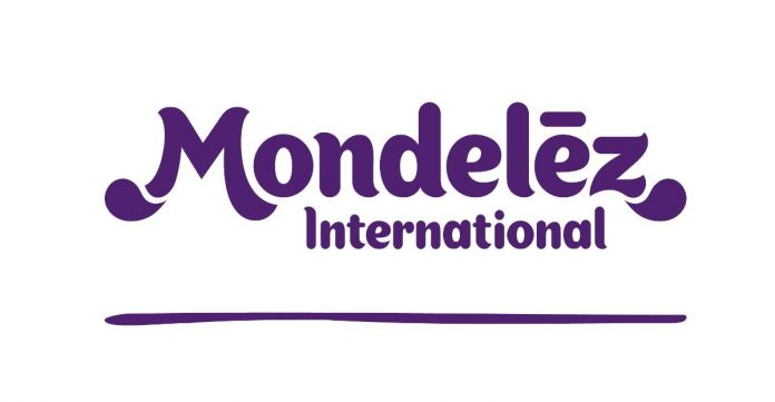 Mondelez_International_xcelerator-program-2021