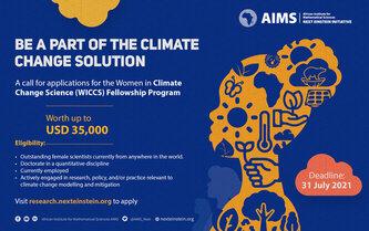 aim-women-in-climate-change
