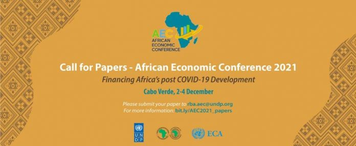 call-for-papers-african-economic-conference