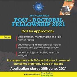 civic-media-lab-postdoctoral-fellowship