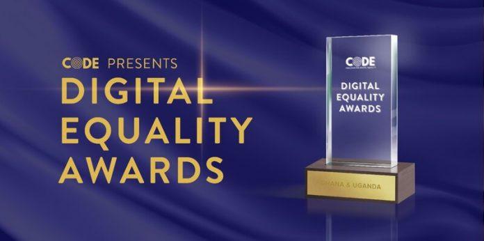 code-digital-equality-awards