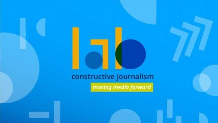 dw-akademie-journalism-fellowship