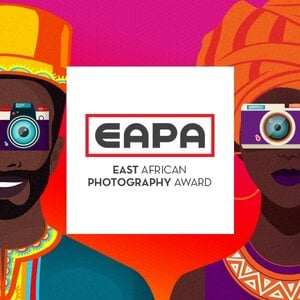 east-african-photography-award