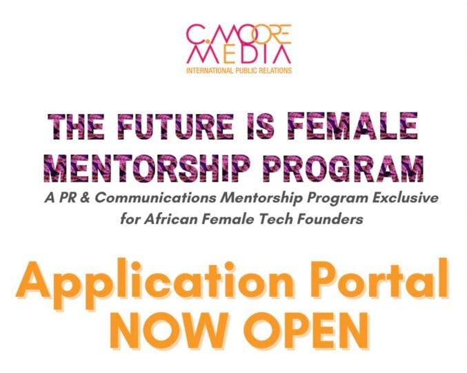future-is-female-mentorship-program