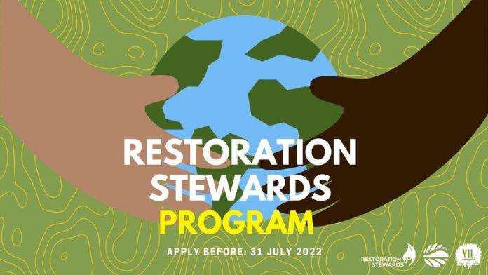 glf-restoration-program