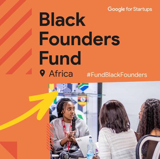 google-black-founders-fund