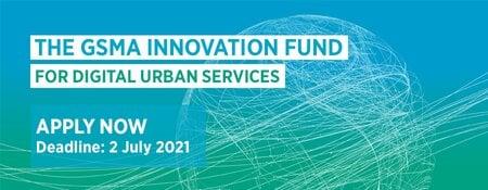 gsma-innovation-fund