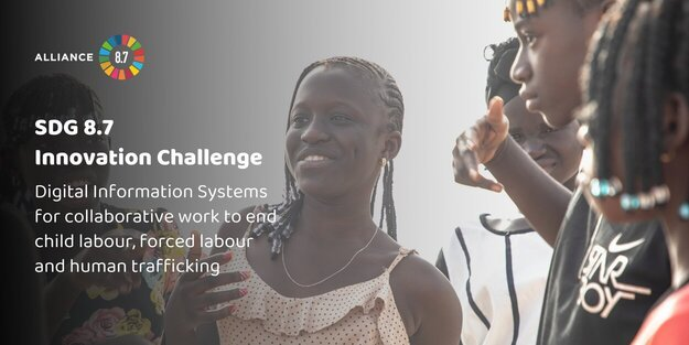ilo-alliance-8-7-innovation-challenge-2021