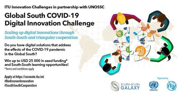itu-global-south-digital-innovation-challenge