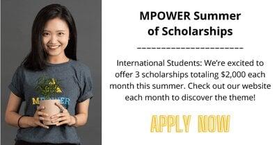 mpower-scholarships-2021