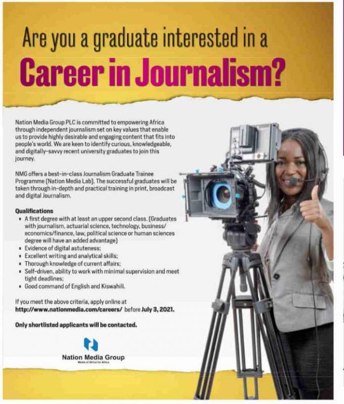 nation-media-group-journalism-graduate-trainee-programme