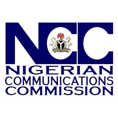 ncc-essay-competition-2021
