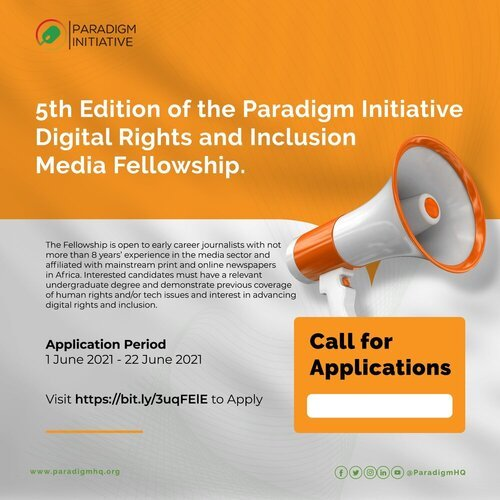 in-digital-rights-inclusion-media-fellowship