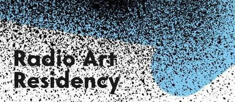 radio-art-residency-fellowship-programme