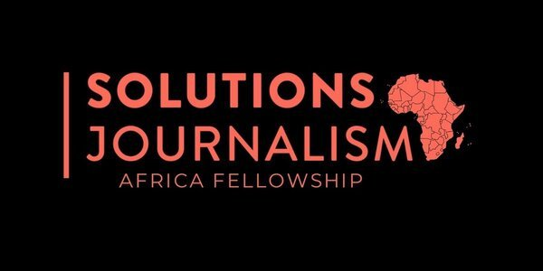 solutions-journalism-fellowship